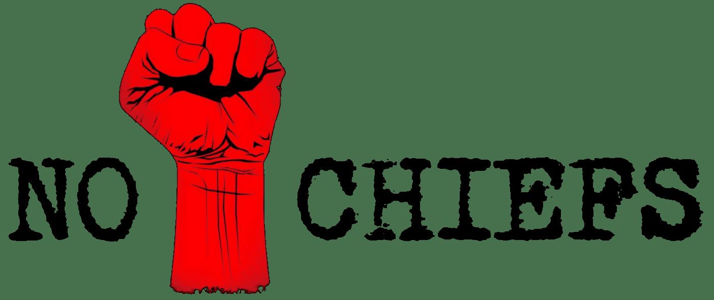 NO chiefs en concert au ptit cab